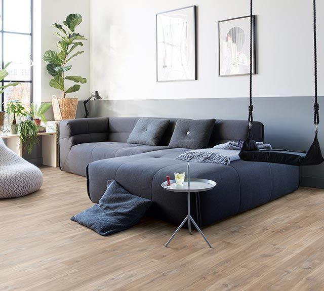 laminaat kopen nu heel veel laminaat gratis gelegd bij roobol. Black Bedroom Furniture Sets. Home Design Ideas