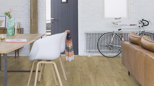 Witte Marmoleum Vloer : Heel veel vloeren nu gratis gelegd vloeren bij roobol
