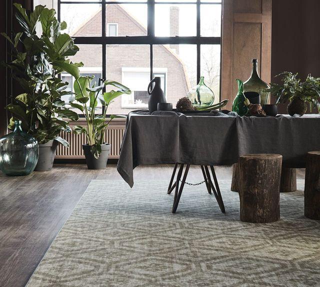 Ikea Rug Torrild: Affordable Vloerkleden Bij Roobol With Ikea Vloerkleed Wol