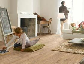 Restpartij Vinyl Vloer : Heel veel vloeren nu gratis gelegd vloeren bij roobol