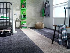 Restant Vinyl Vloer : Heel veel vloeren nu gratis gelegd vloeren bij roobol