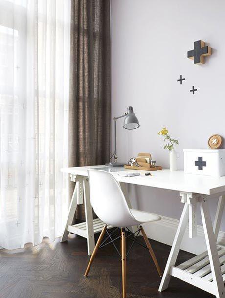 Gordijnen bepalen de toon in je interieur | Roobol