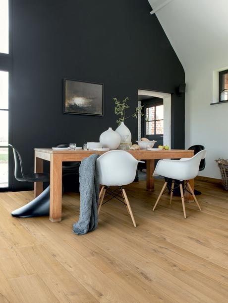 3 tips om de perfecte kleur vloer te kiezen| Roobol