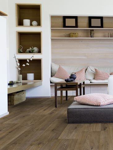 3 Tips Om De Perfecte Kleur Vloer Te Kiezen Roobol