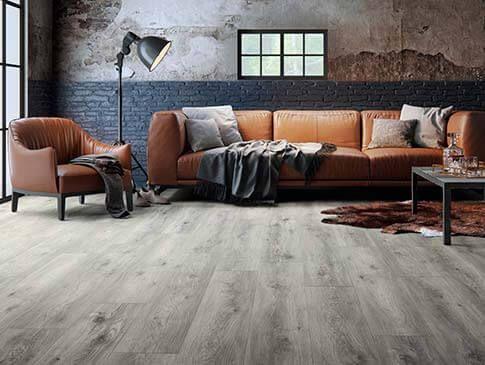 Pvc vloer is functioneel en hip bekijk de ideale vloer voor jonge
