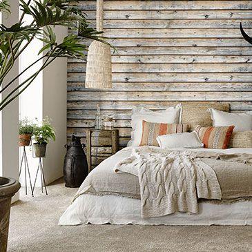 tapijt in de slaapkamer 02 tapijt in de slaapkamer 03