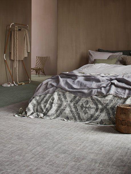 https://roobol.xcdn.nl/FD/-/Inspiratie/Tapijt-in-de-slaapkamer/Tapijt-in-de-slaapkamer-04.jpg