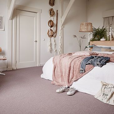 tapijt in de slaapkamer 05 tapijt in de slaapkamer 06