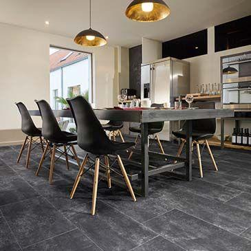 https://roobol.xcdn.nl/FD/-/Inspiratie/Voor-en-nadelen-PVC-vloeren/voor-en-nadelen-pvc-vloeren-03.jpg