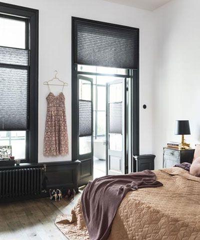 Inspiratie voor vloeren en raambekleding - Roobol wooninspiratie