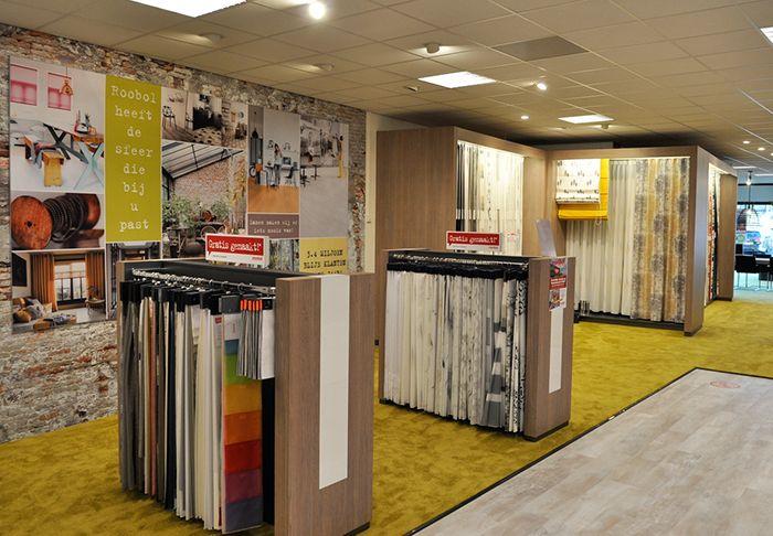 Vloeren Winkel Rotterdam : Welkom bij roobol in dordrecht voor vloeren en raambekleding