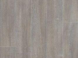 Vinyl novilon bella 57823 grey wash 300 cm breed roobol