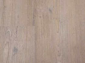 PVC vloer Ede light pine