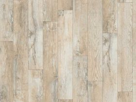 PVC-vloer Moduleo Select Click country oak