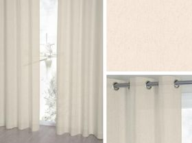 Inbetween Kanton Color New beige