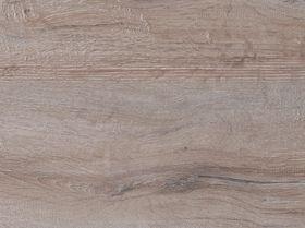 Laminaat lively oak eik bruin grijs