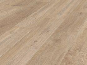 Sunny oak warm eiken visgraat pvc vloer in houtlook handyfloor