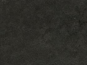 Marmoleum Betonlook Prijs : Marmoleum betonlook forbo heeft ook een uitgebreide collectie