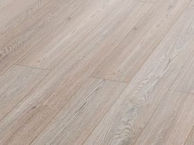 Laminaat Orlando white oiled oak