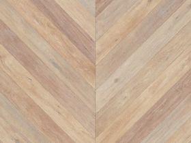 Verschil Marmoleum Linoleum : Verschil novilon en marmoleum. simple subtiele planken with verschil