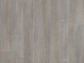 Vinyl Novilon Bella grey wash