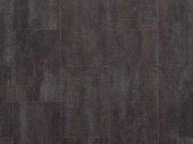 Zelfbouwmarkt promotie click lvt vinyl vloer tegels huismerk