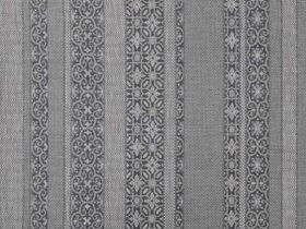 Vloerkleed Breeze grey
