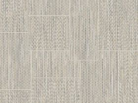 Vloerkleed Breeze cliff grey