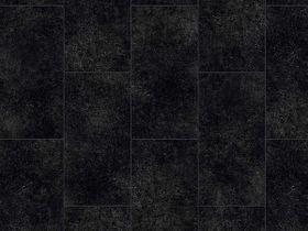 Antraciet pvc vloeren bekijk en bestel antraciet pvc vloeren