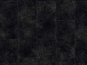 Antraciet Pvc Vloer : Antraciet pvc vloeren bekijk en bestel antraciet pvc vloeren