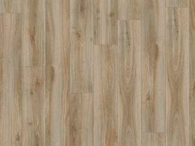 Antraciet Pvc Vloer : Badkamer pvc vloeren bekijk pvc vloeren voor badkamers