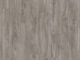 Grijze pvc vloeren bekijk en bestel grijze pvc vloeren