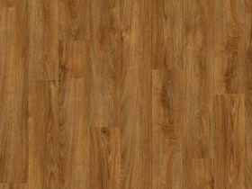 Antraciet Pvc Vloer : Gele en groene pvc vloeren bekijk en bestel pvc vloeren