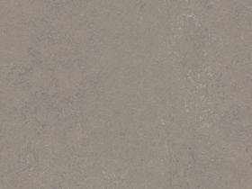 Marmoleum kopen bekijk en bestel marmoleum bij roobol