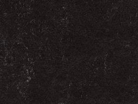 Marmoleum Click Prijs : Marmoleum kopen bekijk en bestel marmoleum bij roobol