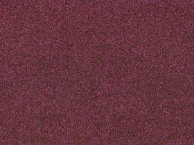 Rood Tapijt Aanbiedingen : Oranje en rood tapijt bekijk en bestel oranje en rood tapijt