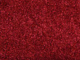 Rood Tapijt Aanbiedingen : Tapijt kopen? nu heel veel tapijt gratis gelegd bij roobol