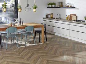 Witte vloeren awesome witte tegel laminaat fantastisch vloer vinyl