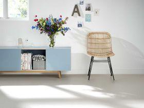 Houten vloeren in den haag interieur design magdelijns