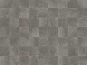 Pvc Vloer Donkergrijs : Grijze vinyl vloeren bekijk en bestel grijze vinyl vloeren