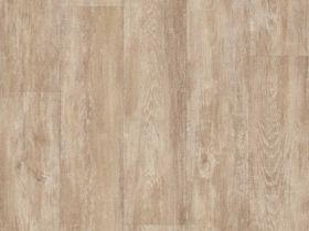 Marmer Vinyl Vloer : Vinyl vloer kopen nu heel veel vinyl gratis gelegd bij roobol