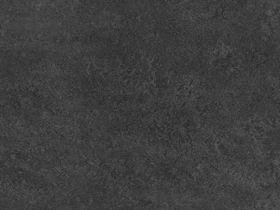 Antraciet vinyl vloeren bekijk antraciet vinyl vloeren