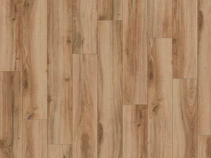 Pvc vloer moduleo select classic oak roobol