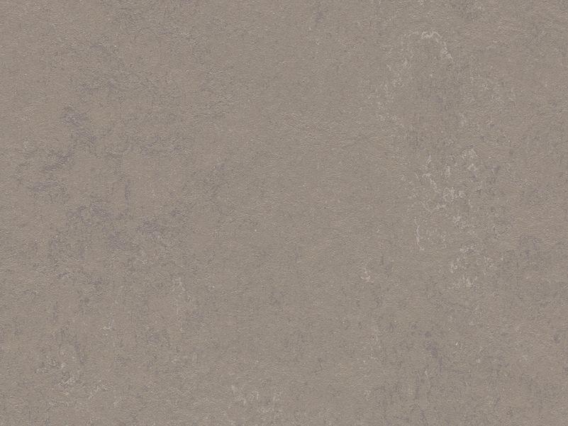 Marmoleum click liquid clay m² per pak roobol