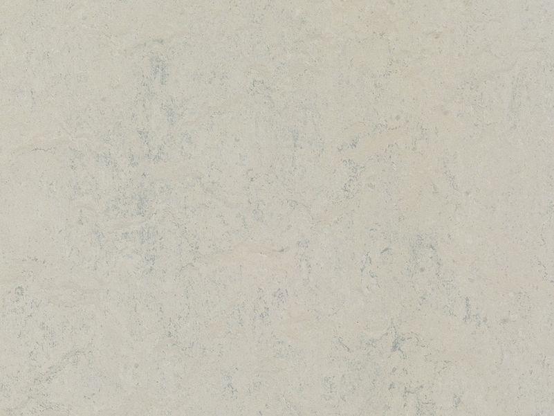 Marmoleum click square silver shadow
