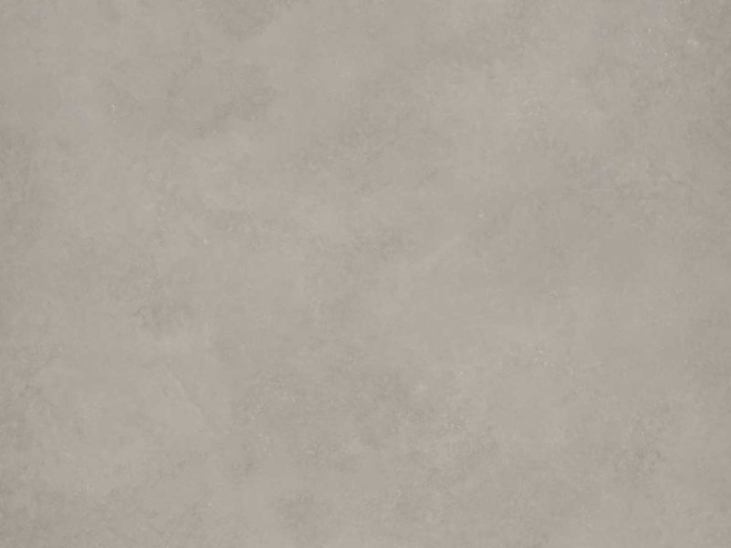 Novilon Betonlook Prijs : Vinyl novilon viva steen warm beton