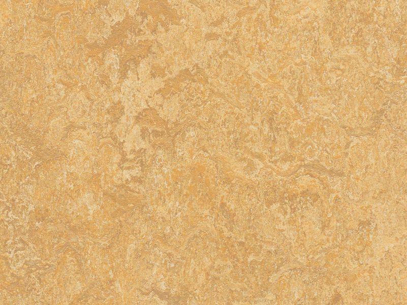 Marmoleum real van gogh cm breed roobol