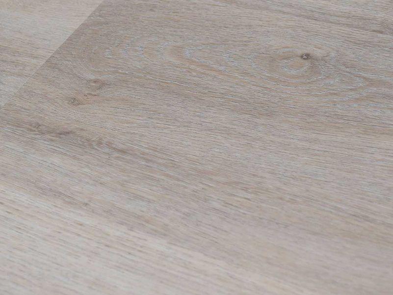PVC vloer Kodiaq beige