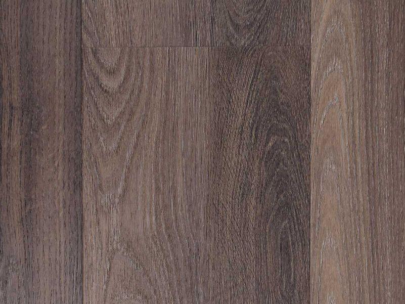 PVC vloer Kodiaq warm brown