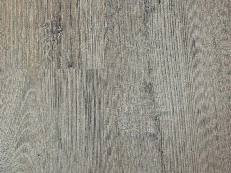 Dikte Pvc Vloer : Pvc vloer ede smoky pine